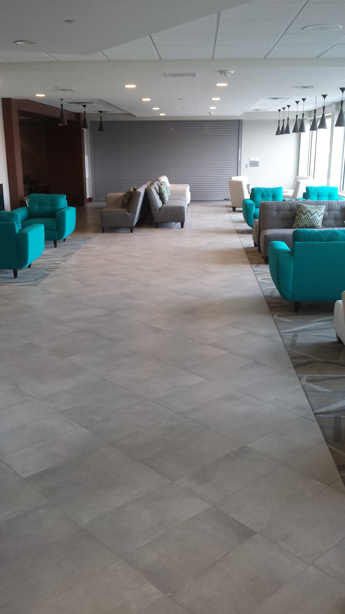 Flooring Amp Tile Contractor Gretna Omaha Ne Certified